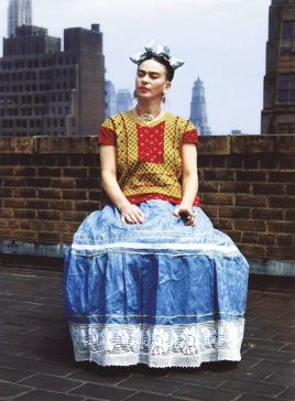 Frida-Kahlo-71