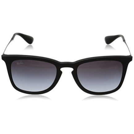 ray-ban-mens-0rb4221-square-sunglasses-nero-gommato-grey-and-black-50-mm-2-1000x1000