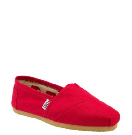 toms-women-classic-canvas-slip-on_1